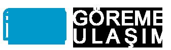 kapadokya-goreme-ulasim-logo