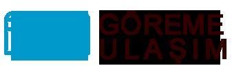 logo-kahve